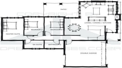 duplex blueprints small duplex house plans affordable home plans duplex plan