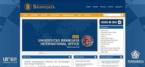 design website terbaik ini dia 20 desain website terbaik kus di indonesia