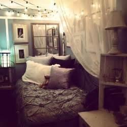 cozy apartments cozy apartments tumblr studio apartment on tumblr 8667