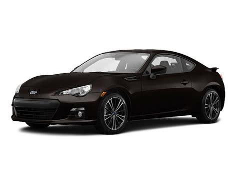 subaru brz black 2015 2015 subaru brz limited black top auto magazine