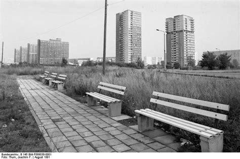 wohnungen halle neustadt 50 best images about heimat halle neustadt on
