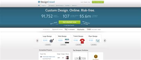 designcrowd cost giveaway 350 logo design contest on designcrowd