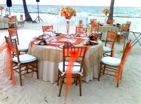 barcelo punta cana wedding packages barcelo bavaro palace deluxe dominican republic punta cana