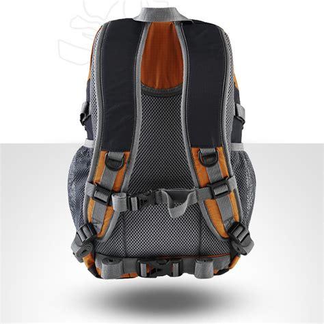 best hiking rucksacks daypack 20l navy backpacking backpack bag rucksack hiking