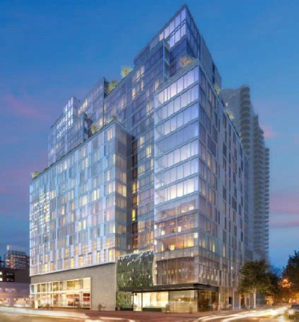 new luxury condos for sale upper east side nyc 1 3 bedroom luxury condos for sale in nyc manhattan new york real