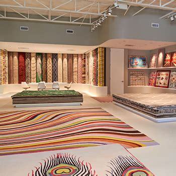 rug stores in dallas dallas showroom the rug company the rug company