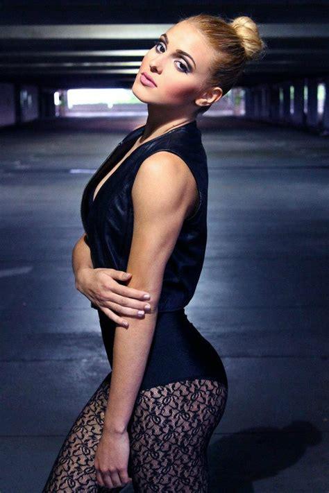 hot virginia womens basketball player can she help save the wnba