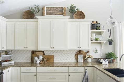 kitchen tray decor home decorating ideas