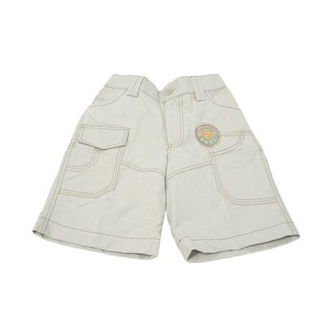 Celana Santai Anak By Alkhashopzr jual namuslimah kecil celana santai anak harga