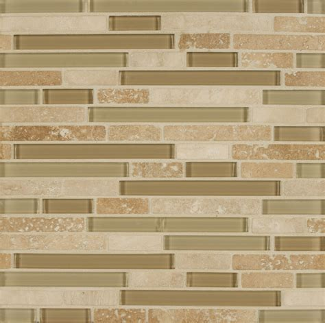 Central States Tile by Eclipse Series Central States Tile