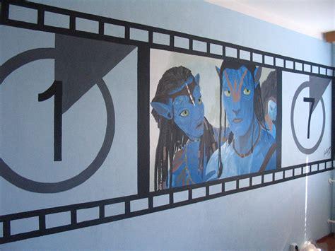 Kinderzimmer Wandbemalung Ideen Gesucht by Fantasievolle Wandbemalung Heimtex Ideen