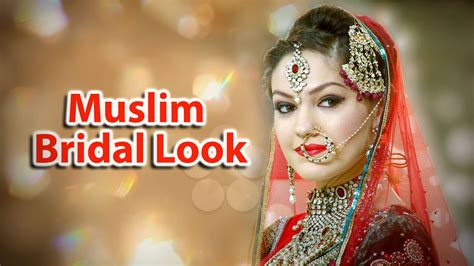 muslim bridal hairstyles for hair muslim bridal hairstyles trend hairstyle and haircut ideas