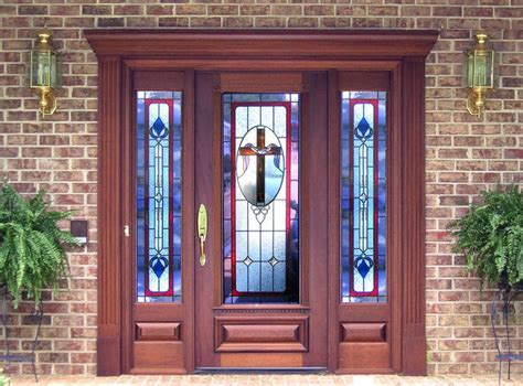 Church Glass Doors 18 Best Images About Church Doors On Door Closer Cathedrals And Church