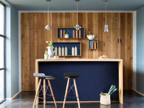 decorating with denim dulux colour of the year how to decorate with denim drift