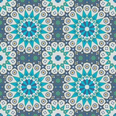 Arabic Pattern Artist | 964 best islamic arabic art images on pinterest islamic