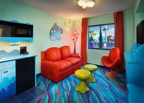 disney of animation rooms disney resort hotels me and the mouse travel