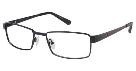 columbia gaston lake eyeglasses free shipping