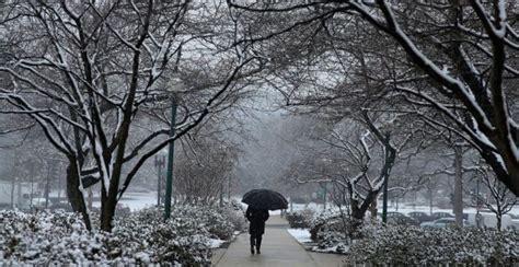 Imagenes Invierno Lluvia | 191 qu 233 es lo normal en invierno noticias de el tiempo
