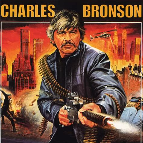 film bronson quotes charles bronson death wish quotes quotesgram