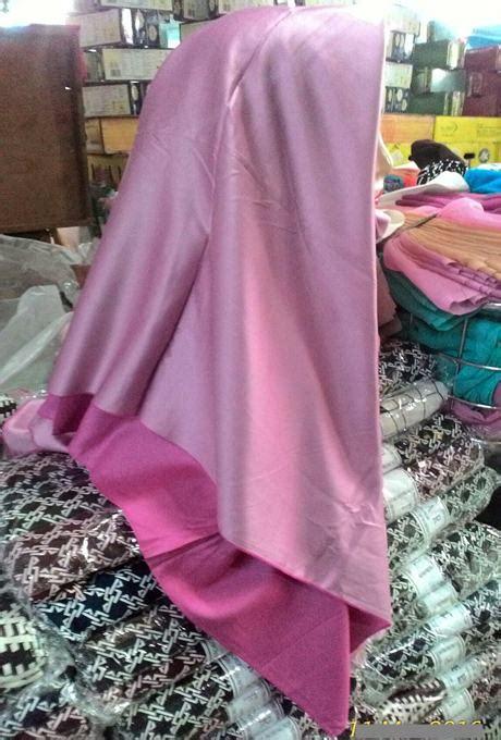 Grosir Jilbab Segi Empat Motif Tanah Abang Jpeg Grosir Asli Pashmina Grosir Jilbab Tanah Abang