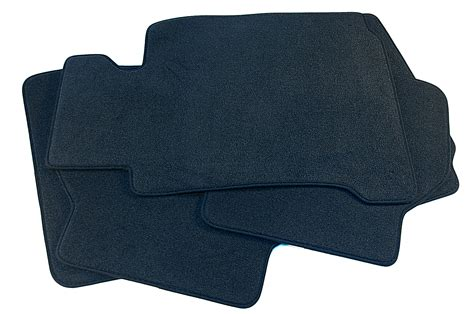 bmw genuine floor mats set velour black e36 3 series 82549404195 ebay