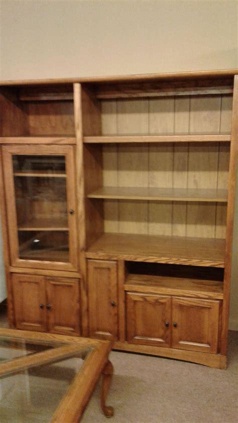 thornwood entertainment center delmarva furniture