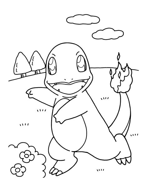 pokemon coloring pages website all pokemon coloring pages download and print for free