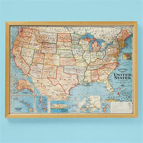 us map project ideas 40 best science project ideas images on earth