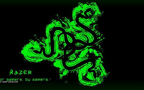 download theme windows 8 1 razer razer windows 10 theme themepack me