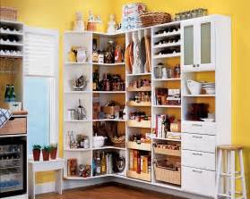 Kitchen Cabinet Storage Options Wooden And Glass Corner Rack Kitchen Storage Design With White Wooden Pantry Cabinet