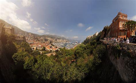 imagenes increibles hermosas las ciudades m 225 s bellas del mundo imagenes incre 237 bles