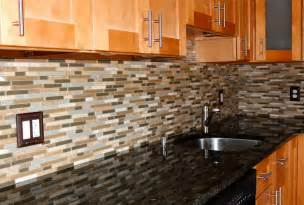 Lowes Kitchen Tile Backsplash Lowes Backsplash Tiles For Kitchen Home Design Ideas