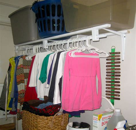 hanging cabinet for clothes clothes hanger rack honeycando commercial garment rack