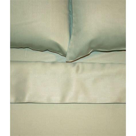 bamboo bed sheets bamboo bed sheet set sage bamboo sheets bedding