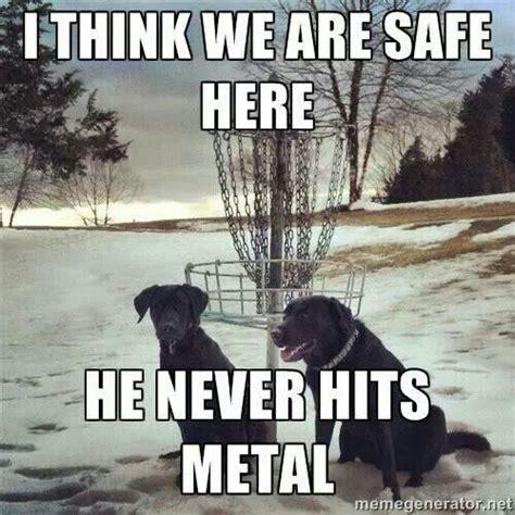 Disc Golf Memes - 40 best images about frisbee memes on pinterest