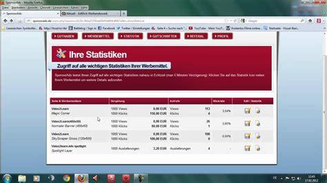homepage mit eigener domain mit eigener der eigenen homepage im seri 214 s