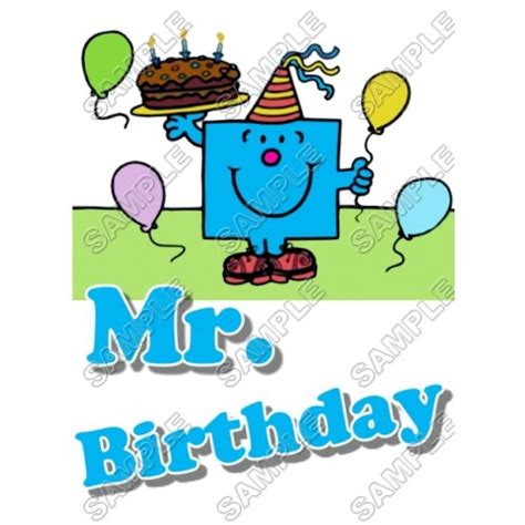 Mr Birthday Mr And Miss mr and miss mr birthday t shirt iron on