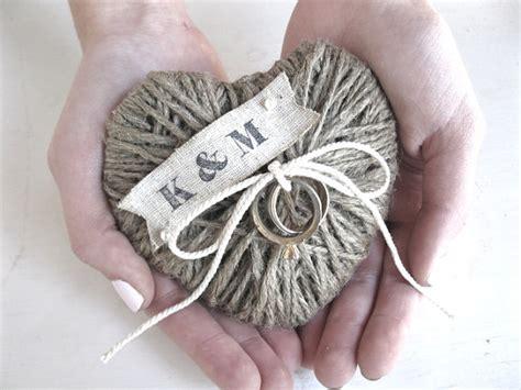 wedding ring bearer pillow holder reuse as christmas