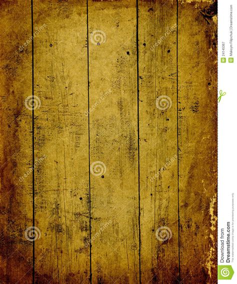 grunge border and background royalty free stock photography image 2186207 grunge wooden background stock image image of timber 24145367
