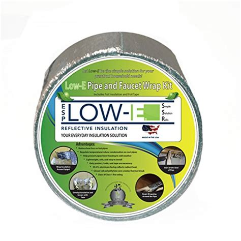lowes outdoor heat l lowes pipe insulation