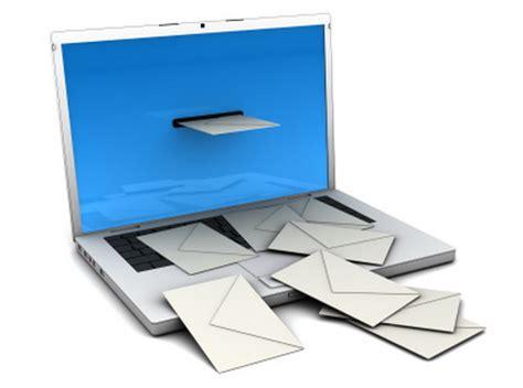 e mail eingang claves para un buen uso correo electronico