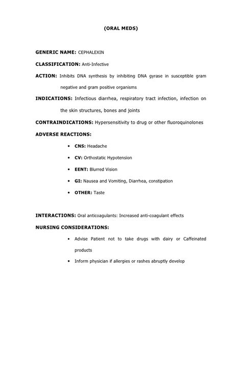 resuming exercise after birth 28 images 6 dlp 48 writing a resume when to resume after