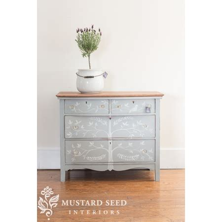 Do It Yourself Dresser by Diy Furniture Makeovers The Cottage Market