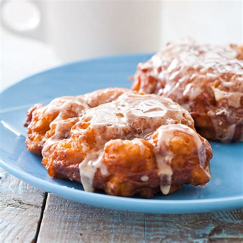 apple fritters apple fritters recipe dishmaps