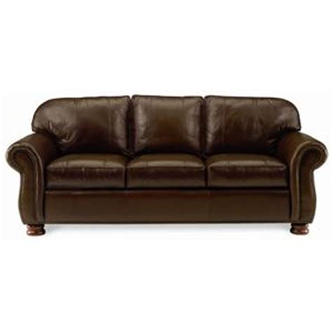 thomasville benjamin leather sectional thomasville 174 leather choices benjamin leather select 3