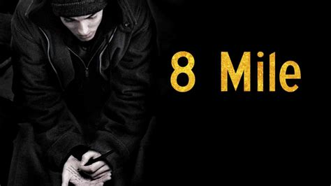 film d eminem streaming 8 mile critique du biopic d eminem par curtis hanson