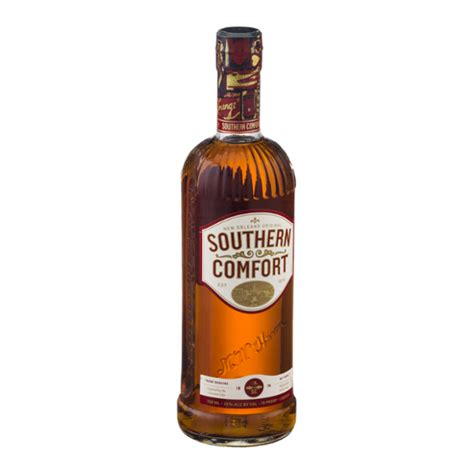 things to mix southern comfort with southern comfort liqueur reviews page 12