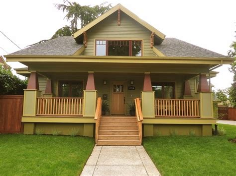bungalow house definition what is the difference between a bungalow a villa a