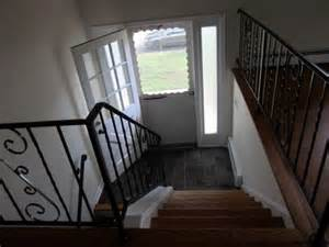 split level foyer decorating ideas split level kitchen remodel split level entryway ideas