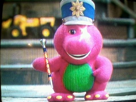 Mr 7 Yea Come Read With Me image rhythm3 jpg barney wiki fandom powered by wikia